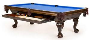 Pool Table Movers OconomowocSOLO Expert Pool Table Installers - Pool table movers milwaukee wi